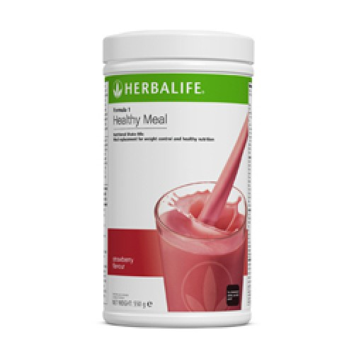 Herbalife Shakes Reviews