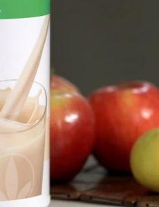 apple-lemon-ginger-shake