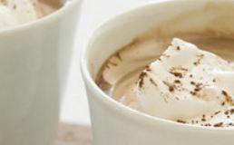 coffeemocha
