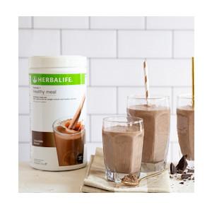 formula 1 shake