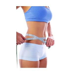 exercise body shape