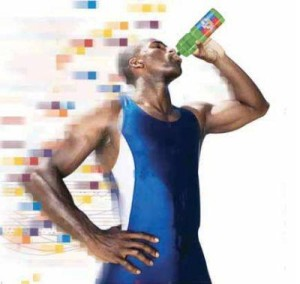 herbalife sport nutrition products