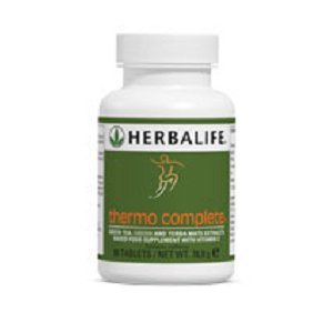 Thermo complete tablets