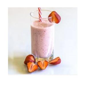 easy shake diet plan