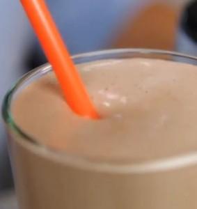 herbalife diet shake